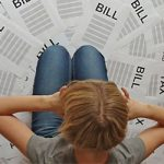 When Is The Right Time To Hire A Bankruptcy Lawyer