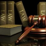 Business Lawyers: A Business Must-Have